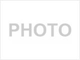 Фото  1 Утеплення приміщень ековатою Теплодар 1028206